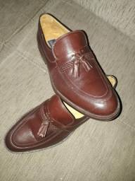 Sapato Sandalo