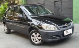 Chevrolet Celta  Life 1.0 VHC Flex 2008