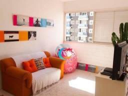 Título do anúncio: Apartamento com 1 dormitório à venda, 50 m² - Vila Olímpia - São Paulo/SP