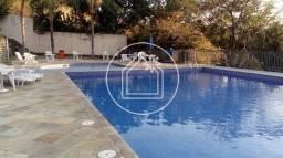 Apartamento para alugar com 2 dormitórios em Barreto, Niterói cod:878631