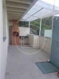 Título do anúncio: Apartamento à venda com 2 dormitórios em Pendotiba, Niterói cod:880396