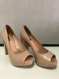 Sapato Divalesi 35