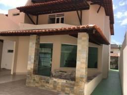Título do anúncio: Casa no inácio Barbosa- Aracaju/se