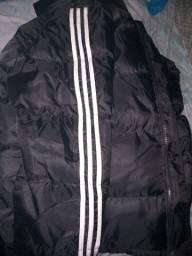 Jaqueta addidas