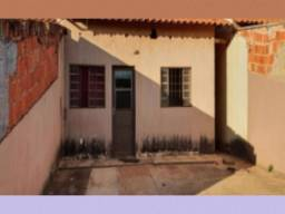 Cidade Ocidental (go): Casa ezkim jnnwg