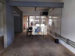 Título do anúncio: Casa para alugar, 220 m² - Pinheiros - São Paulo/SP