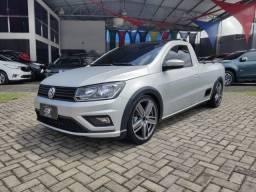Volkswagen Saveiro CS 2018