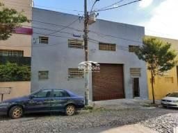Galpão para aluguel, Salgado Filho - Belo Horizonte/MG