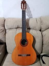 Violão Nylon Yamaha C45 450,00