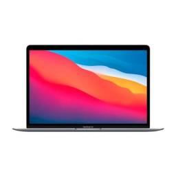 MacBook Air M1 Lacrado