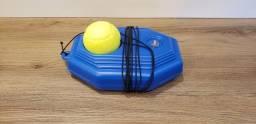 Simulador de tênis