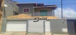 Título do anúncio: Rio das Ostras - Casa Padrão - Maria Turri