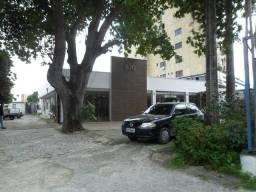 Título do anúncio: CONJ. COMERCIAL para alugar na cidade de FORTALEZA-CE
