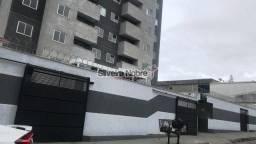 Título do anúncio: Apartamento 02 quartos, eldorado, contagem