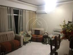 Título do anúncio: Apartamento à venda com 3 dormitórios em Ingá, Niterói cod:888980