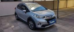 Título do anúncio: Honda WR-V 1.5 ELX - Carbidonline  Vende