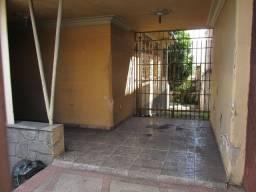 Título do anúncio: Casa à venda, 3 quartos, 5 vagas, Carlos Prates - Belo Horizonte/MG