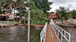 Título do anúncio: Rancho à venda, Rifaina, RIFAINA - SP