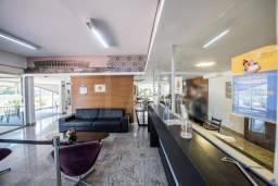 Título do anúncio: Apartamento à venda, 1 quarto, 1 suíte, 1 vaga, São Luiz - Belo Horizonte/MG