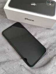 iPhone 11 128GB Branco