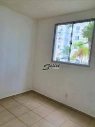 Título do anúncio: Rio das Ostras - Apartamento Padrão - Centro