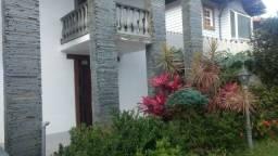 Título do anúncio: Casa à venda, 4 quartos, 3 suítes, 4 vagas, São Bento - Belo Horizonte/MG