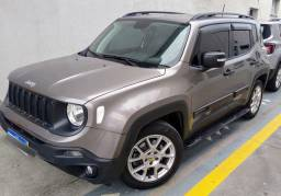 Jeep Renegade Sport 1.8 Flex 2019