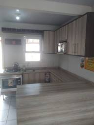 Casa a venda 1 dormitório, Morada do Bosque em Cachoeirinha