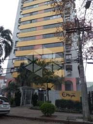 Apartamento para alugar com 3 dormitórios em , cod:I-035247