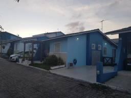 Título do anúncio: Camaçari - Casa de Condomínio - Abrantes