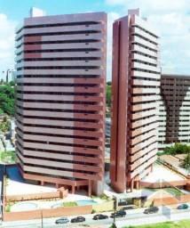 Apartamento com 3 dormitórios à venda, 126 m² por R$ 470.000,00 - Manaíra - João Pessoa/PB