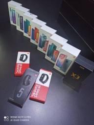 Promoção toda linha Xiaomi