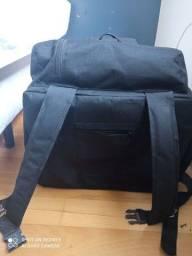 Título do anúncio: Mochila bag para entregador