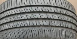 4 pneus 235 35 19 DURATURN MOZZO SPORT