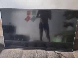 """Tv """"LG"""" ? (( COM DEFEITO))"""