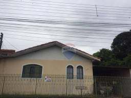 Título do anúncio: Casa com 3 dormitórios à venda, 171 m² por R$ 170.000,00 - Jardim Regina - Presidente Prud