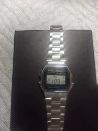 Relógio Casio original