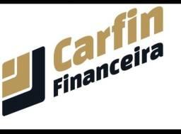 Título do anúncio: Precisa financiar ou Refinanciar um veículo de particular?
