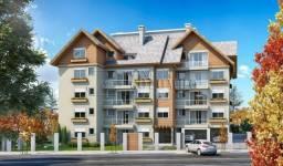 Título do anúncio: CANELA - Apartamento Padrão - Vila Suzana