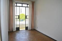 Título do anúncio: Apartamento à venda, 3 quartos, 1 vaga, Sagrada Família - Belo Horizonte/MG