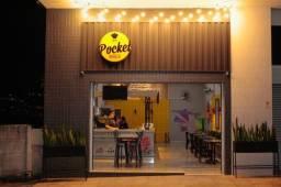 Título do anúncio: Oportunidade negócio próprio em Pará de Minas