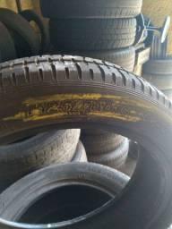 Título do anúncio: pneu  125 770d15