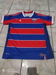 Camisa original do Fortaleza