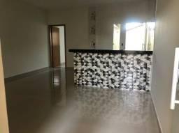 Título do anúncio: Casa 2 quartos Solange Parque, João Braz, 1 suíte (nova)