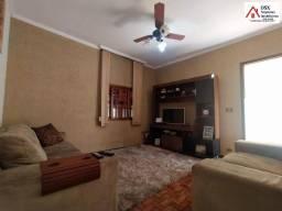 cod. 1118 - Casa 2 dormitórios à venda, bairro Nova América, Piracicaba - SP