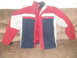 Jaqueta original Adidas