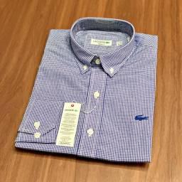 Camisa LCST por 179
