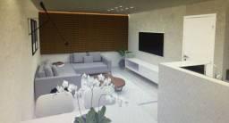 Título do anúncio: Apartamento à venda, 2 quartos, 1 suíte, 1 vaga, Serra - Belo Horizonte/MG