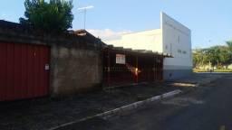 Título do anúncio: Casa para venda com 180 metros quadrados com 3 quartos em Jardim Europa - Goiânia - GO