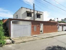 EA09 Casa 4 Quartos em Jacaraipe